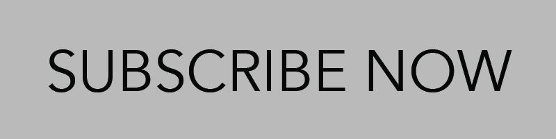 subscribeNOWbutton