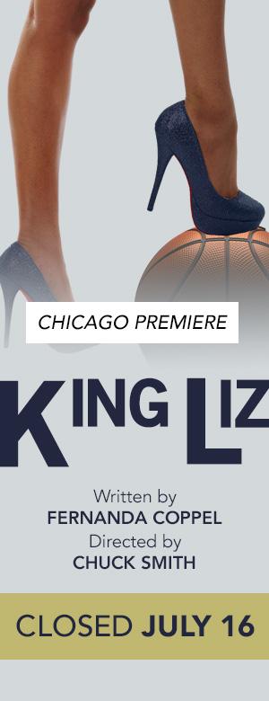 KL_SeasonPage