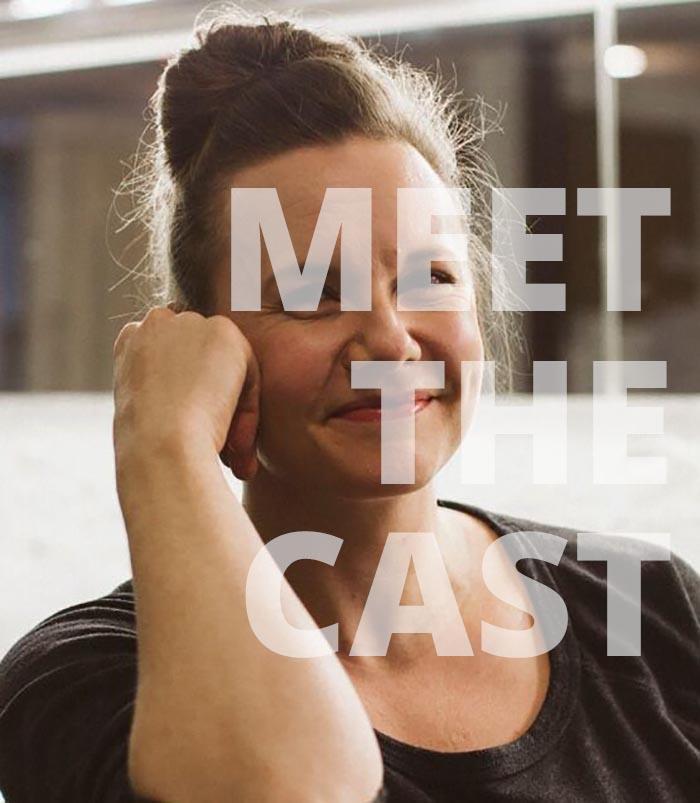 meethtecast